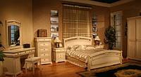 Спальня DA9901