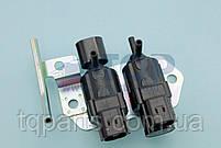 Клапан вакуумный, Соленоид MR534632, Mitsubishi Pajero Pinin 98-07 (Митсубиши Паджеро Пинин)