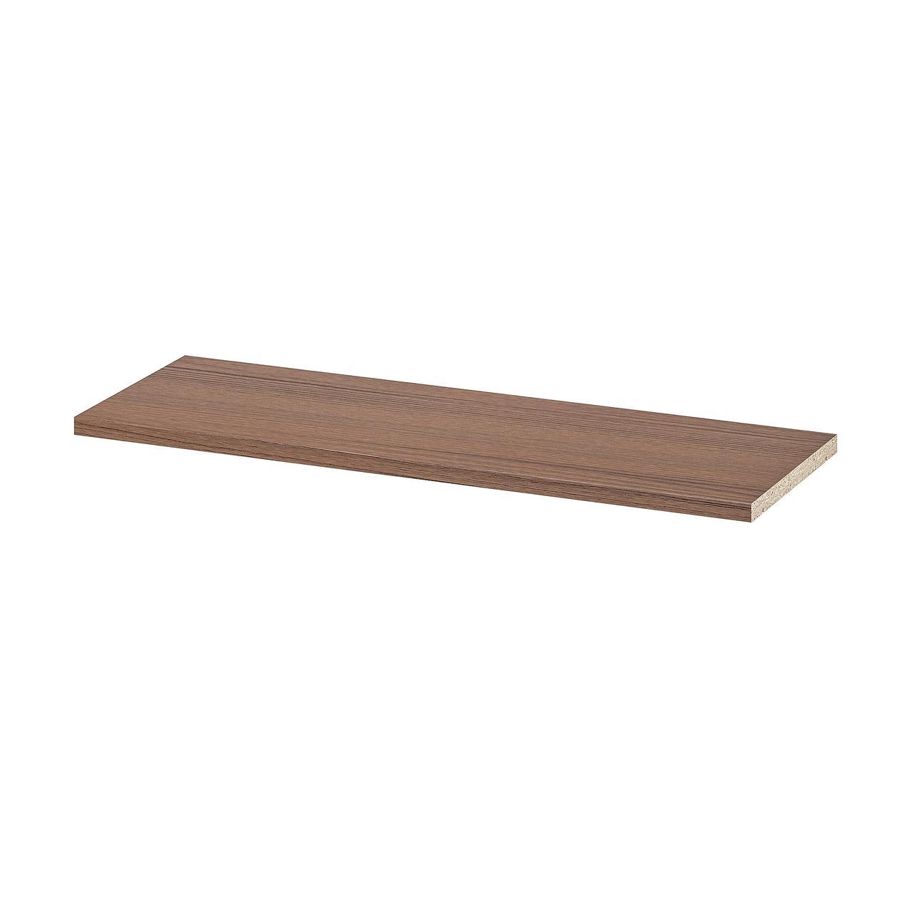 IKEA Полка для стеллажа BILLY (203.233.58)