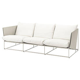 IKEA Диван садовый HAVSTEN (992.519.66)