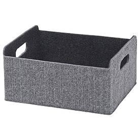 IKEA Коробка BESTÅ (003.075.52)