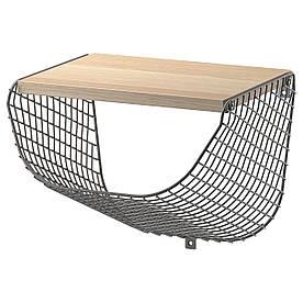 IKEA Полку SVENSHULT ( 404.177.37)