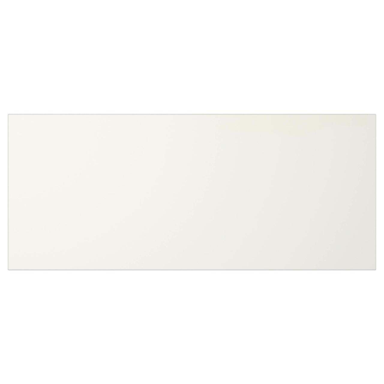 IKEA Фронтальная панель ящика LAPPVIKEN (102.916.78)