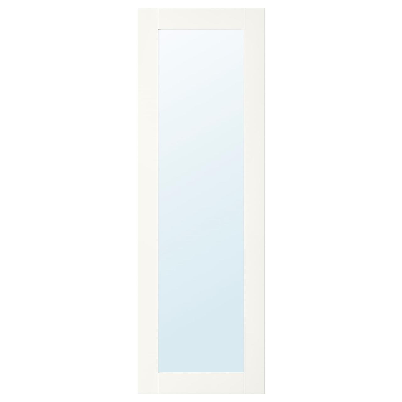 IKEA Двері RIDABU (903.310.91)