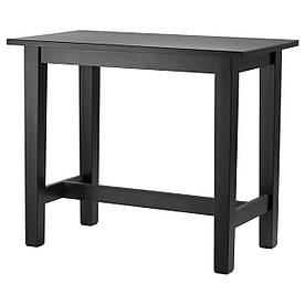 IKEA Барный стол STORNÄS ( 702.176.52)