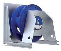 Вентилятор Ziehl-abegg ER40C-ZID.GG.CR 3ф 380V арт.114664