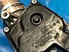Дросельна заслінка 1.5 DCI NISSAN QASHQAI II J11, фото 4