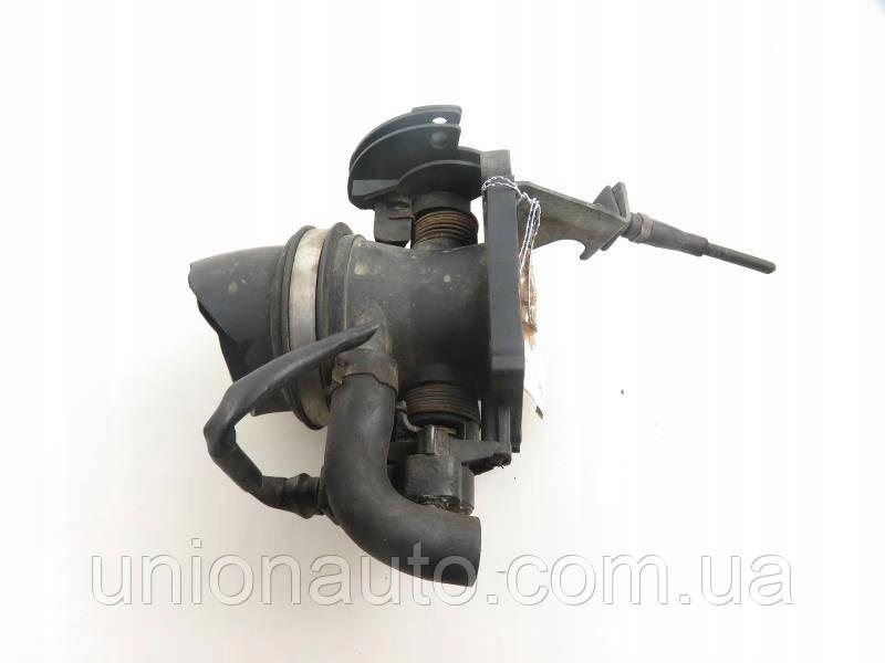 Дроссельная заслонка ROVER 400 II 1.6 16V 416 SI