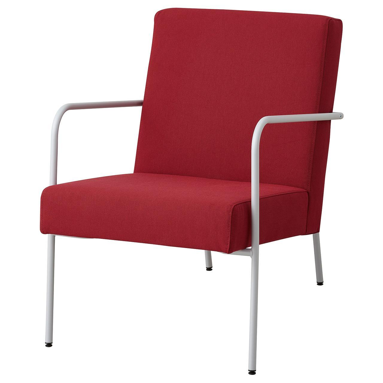 IKEA Крісло IKEA PS 1999 (704.305.82)