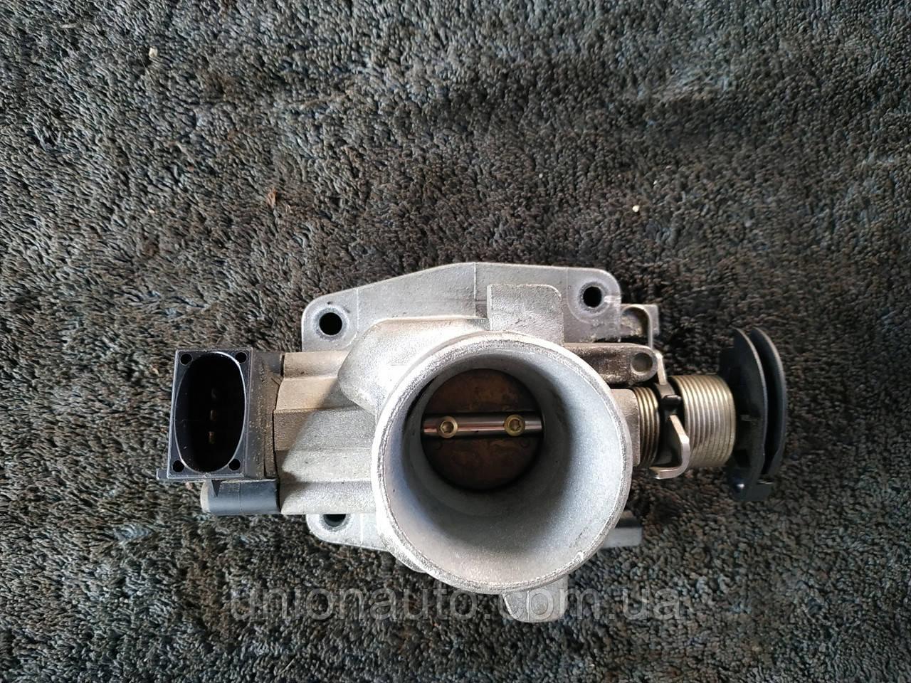 Дроссельная заслонка Ford KA/Fiesta MK4/MK5 1.3