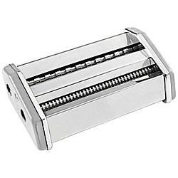 Машинка для приготовления пасты – лапшерезка Pasta Machine (B081)