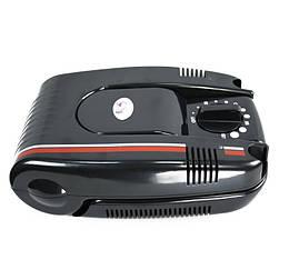 Электросушилка для обуви DEODORIZING & STERILIZING SHOES DRYER (B033)
