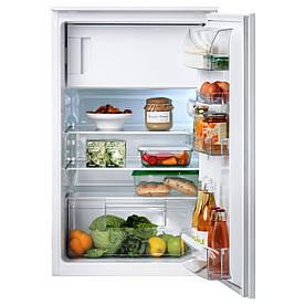 IKEA Холодильник SVALKAS ( 602.823.46)