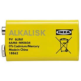 IKEA ALKALISK ( 200.316.04)