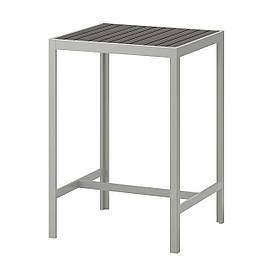 IKEA Стол садовый SJÄLLAND (892.648.89)