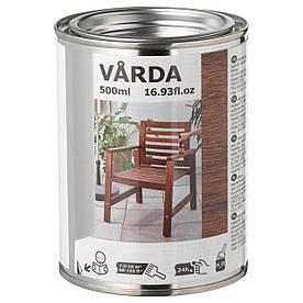 IKEA VÅRDA (403.331.01)