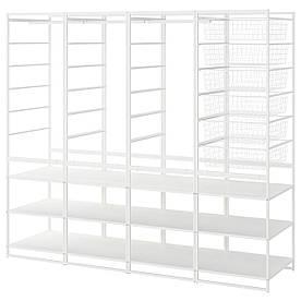 IKEA JONAXEL ( 293.086.45)