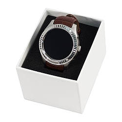 Смарт часы No.1 D7 Smart Watch (5035)