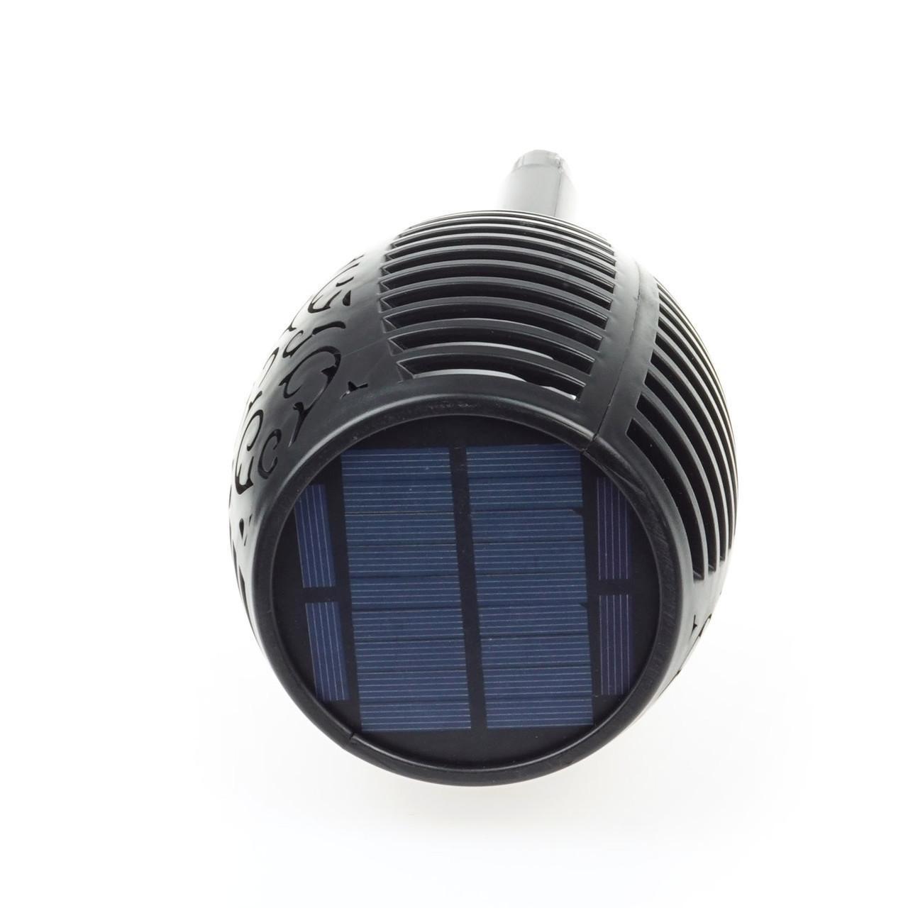 Садовый светильник на солнечной батарее (5216)