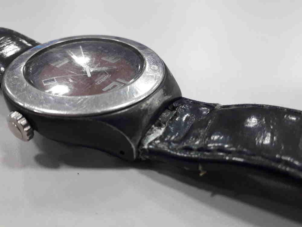 Yrs412 часы где продать swatch работающие 24 часа ломбарды