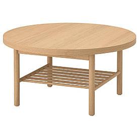 IKEA Журнальний столик LISTERBY (804.080.81)