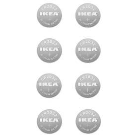 IKEA PLATTBOJ ( 802.911.56)