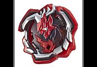 Игрушка Волчок Hasbro BeyBlade СлингШок: ORGE 04 (E4602_E4723)