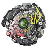 Игрушка Волчок Hasbro BeyBlade СлингШок: Iron-X Surtr S4 (E4602_E4719)