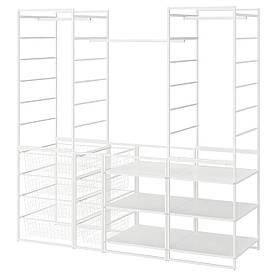 IKEA JONAXEL ( 892.976.63)