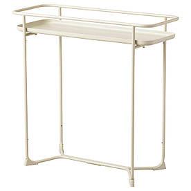 IKEA KRYDDPEPPAR ( 004.219.58)