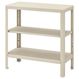 IKEA Стелаж KOLBJÖRN ( 604.092.94)