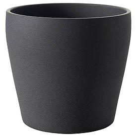 IKEA PERSILLADE ( 103.467.65)