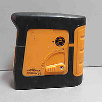 Б/У Geo-Fennel FL 40 Pocket II