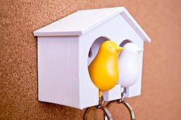 Птички в скворечнике - набор для двоих (101836)