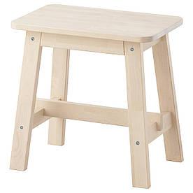 IKEA NORRÅKER ( 004.289.74)