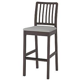 IKEA Стілець барний EKEDALEN (104.005.40)