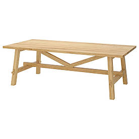 IKEA MÖCKELBY ( 002.937.72)