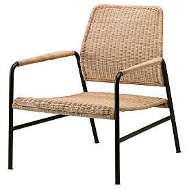 IKEA Крісло ULRIKSBERG ( 904.343.10)