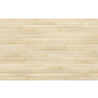 Плитка Golden Tile Bamboo беж Н71051 25*40