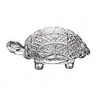 Шкатулка Черепаха 14х8х7 см Lefard 355-179