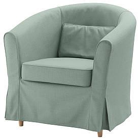 IKEA Кресло TULLSTA ( 392.727.16)