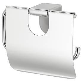 IKEA Держатель для туалетной бумаги KALKGRUND (002.914.76)