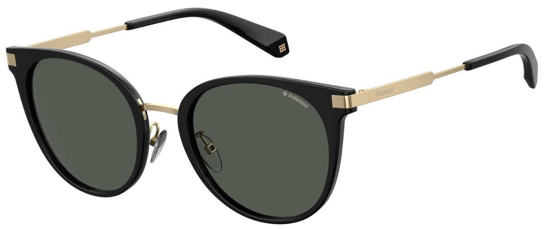 Солнцезащитные очки POLAROID модель PLD 6061/F/S 80754M9