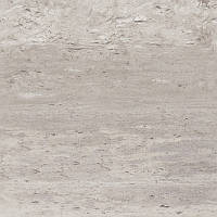 Плитка Golden Tile Terragres Travertine светлый беж H3V520/H3V529 60*60