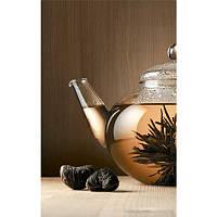 Плитка Golden Tile Karelia English Tea Декор №1 И57311 25*40