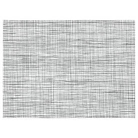 IKEA SNOBBIG ( 003.981.99)