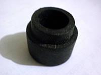 Уплотнитель 965-1003292-А. Ущільнювач. Уплотнение маслосливной трубки на ЗАЗ-966, ЗАЗ-968 купить оригинал