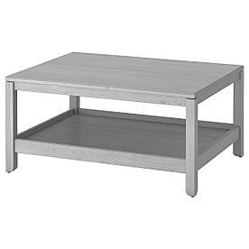 IKEA Журнальний столик HAVSTA ( 004.142.03)