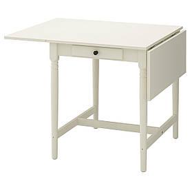 IKEA INGATORP (004.231.08)