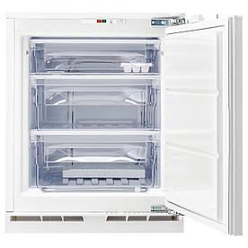 IKEA Морозильна камера GENOMFRYSA ( 902.823.02)